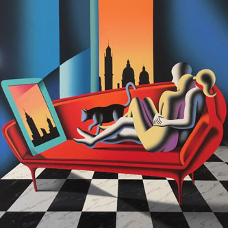 MARK_KOSTABI_BIANCOSCURO_VIRTUAL-GALLERY